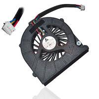 Lüfter Kühler für TOSHIBA C600 C600D C655 C650 L630-06S 02S 08R FAN 4 PIN cooler