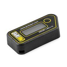 Pro Taper Wireless Hour Meter Universal Vibration Sensor ProTaper 020685 NEW