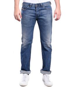 Diesel Men`s Jeans Size 29 SAFADO Regular Slim - Straight W29 L32