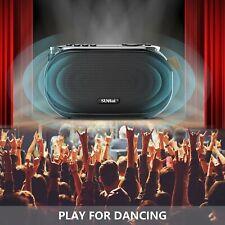 Portable radio desktop speaker J19 HD sound,Shatian