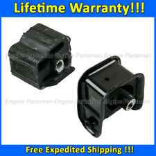 ACDelco 22201114 GM Original Equipment Front Transmission Mount