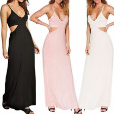 Unbranded Summer Machine Washable Dresses for Women