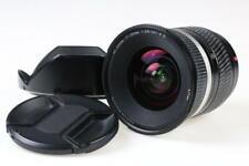 Minolta AF Zoom 17-35mm f/2, 8-4,0 D for Minolta/Sony A-SNR: 10421744