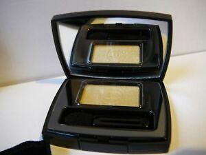 Chanel Ombre Essentielle Eyeshadow mono No.94 ECLAIRE new&boxed