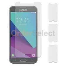 3X LCD Clear Screen Protector for Android Phone Samsung Galaxy Express Prime 2