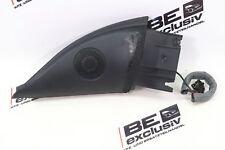 VW Passat 3BG Spiegeldreieck Abdeckung Verkleidung Lautsprecher li 3B0837993