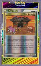 🌈Tour Cendrée Reverse - HS04:Indomptable - 71/90 - Carte Pokemon Neuve FR