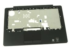 New Dell OEM Latitude E7440 Palmrest Touchpad Assembly 07YM8
