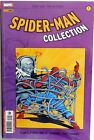 MARVEL SPIDER-MAN COLLECTION N.7 2005 PANINI STAN LEE OTTIMO