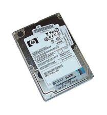 300 gb sas HP mbf2300rc 16mb Cache disco duro nuevo
