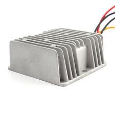 GOLF CART Voltage Reducer Converter Regulator 48 volt To 12V 10A Waterproof LG