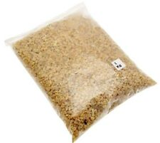 Incenso in Grani Messer Boswellia resina 1000 Gr puro 100% naturale Boswellia pa