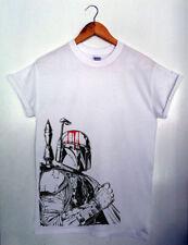 Camisetas de hombre Gildan de 100% algodón talla XXL