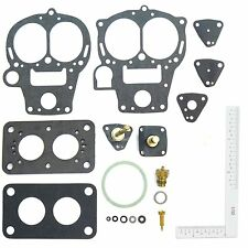 1974 Opel Manta Base 1.9L 1898CC  Carburetor Kit