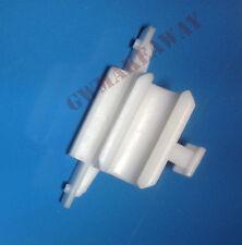TOYOTA COROLLA AE111 ZZE PASEO SUPPORT REAR BUMPER CLIP NO. 52155-16130