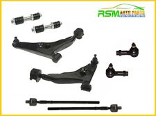 SALE! 97-02 Mitsubishi Mirage Control Arm Tie Rods Sway Bar Links