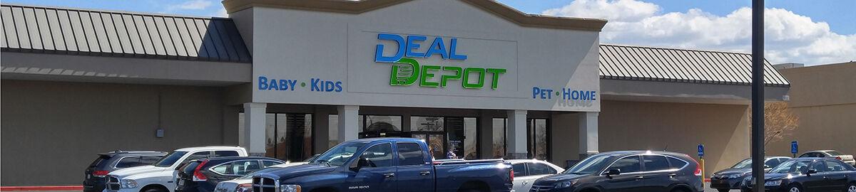 Deal Depot