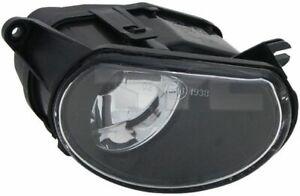 TYC (19-0253001) Nebelscheinwerfer, Nebelleuchte rechts für AUDI