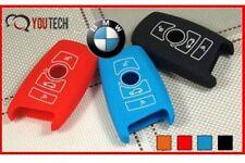 Housse clé plip telecommande BMW série 7