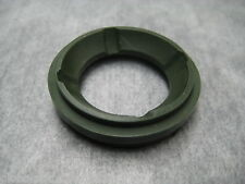 Manual Trans Lower Shift Lever Bushing for Toyota - Made in Japan - Ships Fast!