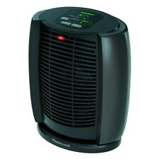 Programmable Space Heater Fan Portable Small Electric Room Bedroom Home Office