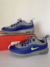 Nike Air Max Axis GS Size 7Y