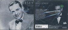 CD Jimmy Dorsey - Blue Lou