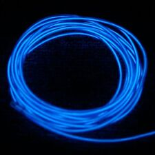10 ft Kynar wire wrap wire 30 awg  4 modding Modifying BLUE color ships from USA