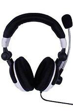 Genuine ORB Gx1 Gaming Headset for Xbox 360 020415