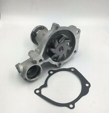 Express Post Great Wall Water Pump V240 X240 2.4L 4G69S4N Petrol 2009-on
