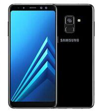 Original Samsung Galaxy A8 SM-A530F (2018) LTE 32GB Enterprise Edition Dual NEU