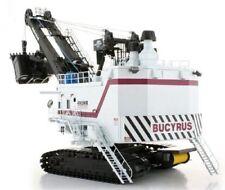 Siku Multi-Coloured Contemporary Diecast Construction Equipment