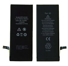 NEW REPLACEMENT BATTERY FOR APPLE iPHONE 6s 1715mAh OEM  UK STOCK AND SELLER