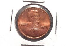 UNCIRCULATED 1979P LINCOLN MEMORIAL PENNY!!!!!!!!
