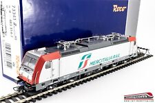 ROCO 73341 - H0 1:87 - Locomotiva E.483 320-4,Mercitalia Rail DCC SOUND Ep. VI