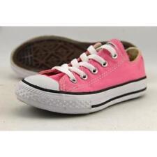 Calzado de niña zapatillas deportivas Converse