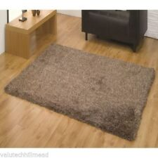 Rectangle English Contemporary Rugs