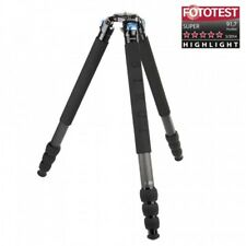 Sirui R-5214XL Tripod Stand 10x Carbon 78 11/16in