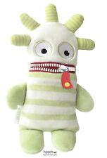 Sorgenfresser Worry Eater Keeper Ernst Junior Toy Teaching Resources EYFS KS1/2