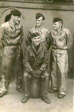 DVD SCANS OF WW2 GERMAN SAILORS PHOTO ALBUM SERVED ON SCHARNHORST  KRIEGSMARINE