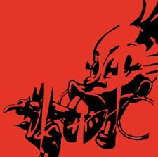NEGRITA - EHI NEGRITA - CD BRAND NEW SEALED 19 TRACKS 2003