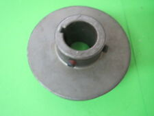 ELECTROLUX PULLEY FOR PR7Y21RHP P/N: 185005
