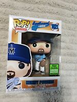 Funko AMAZON EXCLUSIVE POP CONVENTION  KENNY  POWERS FREE SHIPPING W/ PROTECTOR