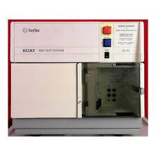 KEYTEK CE-50 ECAT COMBINATION WAVE SURGE SOURCE MAINS COUPLER/DECOUPLER EMC TEST
