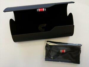 Carrera glasses case