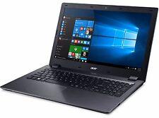 "Acer Aspire V5-591G-78R9 15.6"" Intel  i7-6700Q 8GB 1TB GTX 950M WIN 10"