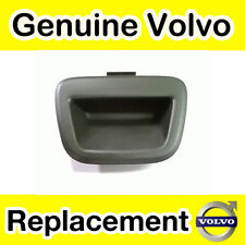 Genuine Volvo XC90 XC60 V60 V70 XC70 (08-) Interior Boot Handle (With First Aid)