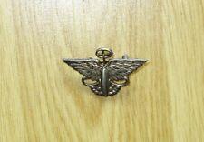 1930's AUSTIN (British)  badge pin lapel car automobile