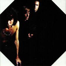 The Doors - The Doors VINYL LP Octagonal Cover AR033