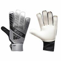 adidas Kids Predator Training Goalkeeper Gloves Junior Wrap Around